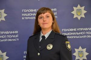 YEvgeniya-Ivaskiv