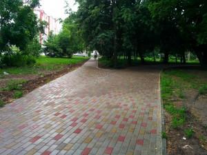 kupchynskogo-20718006