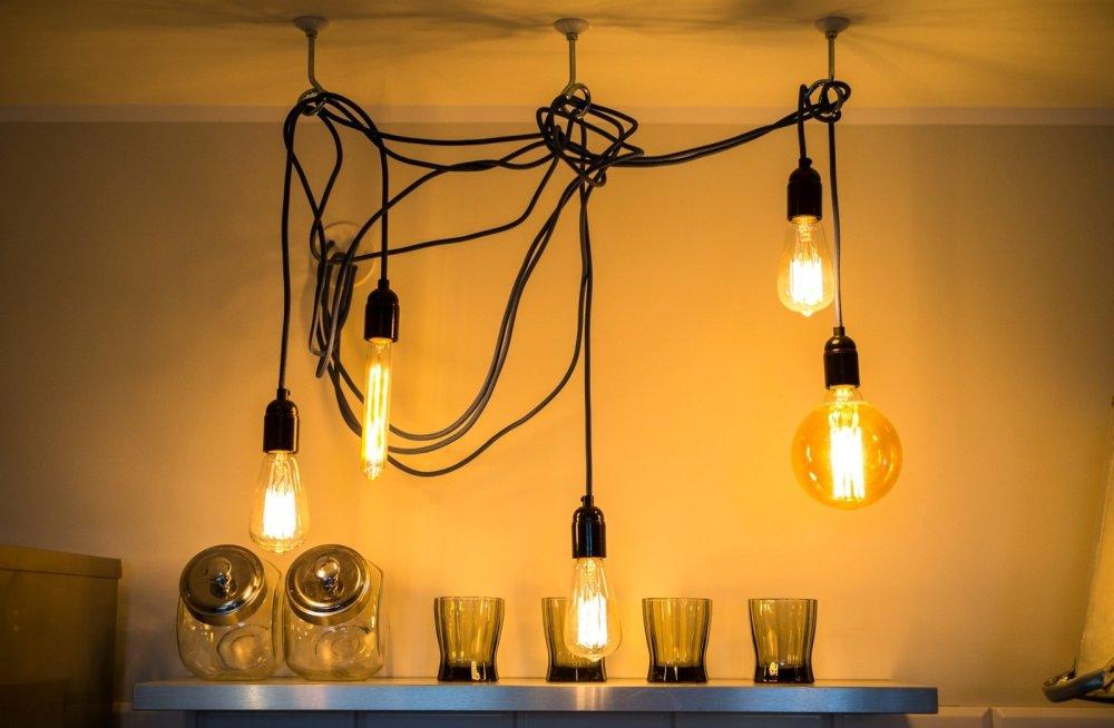 Світла не буде: відключать віделектропостачання одну з вулиць Франківська