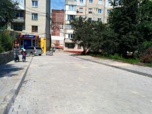 prouzd-3