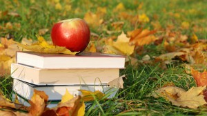 livres-automne