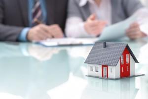 Real-Estate-Wholesaling-More-Deals-Vs.-Better-Deals