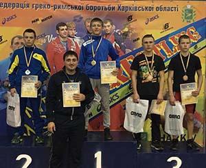 voytovych-10-2018-1