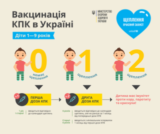 1171-kir-fb-graphics-1