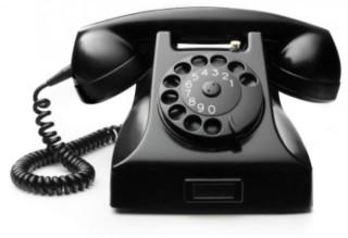 2484_stacionarnyi-telefon