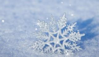 sneg_moroz_pogoda