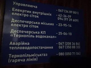 51531042_2133221143412588_3877872567935041536_n-460x344