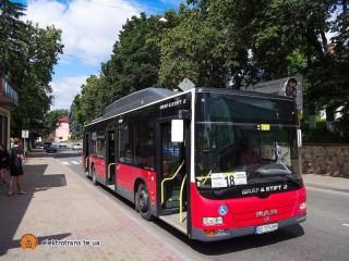 transport06022019