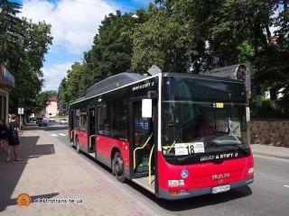 ternopil-avtobusi-novini