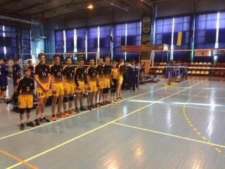 voleibol2019final-2