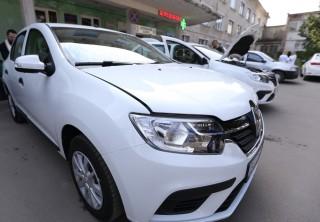 avtomobili08042019-3