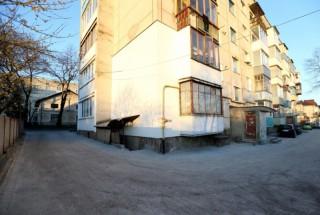 malishka3-remont03042019-4