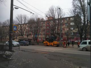 potochnuy-2