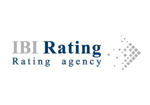 RATING-AGENCY2019-TERNOPIL
