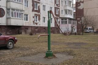 kachalka-2