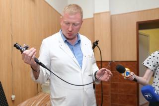 bronhoskop-1-olikarni-ternopil-6