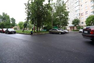 obizd-5-chervnya-2019r_-vul_-v_-stusa-4