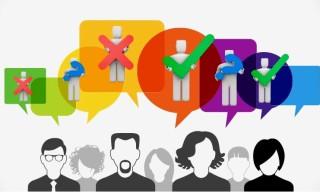 sociological-survey-title