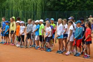 tenisni-korti-ternopil-2019-rik-5