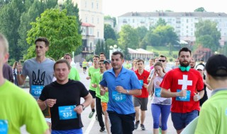 ternopil-half-marathon2019
