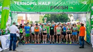 ternopilskiy-pivmarafon-2019