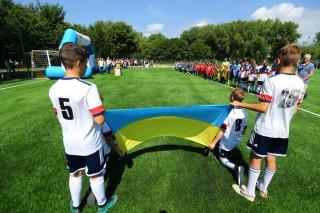 vidkrittya-futbolnogo-polya-ternopil-v-parku-topilche-2019-rik-11