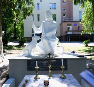 vidkrittya-pamyatnika-svyatomu-rohu-5
