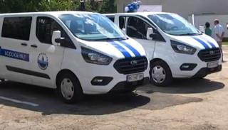 avtomobili-dlya-ternopilvodokanal