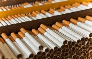 cigaretypulspolesyeby_1