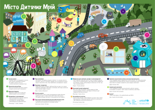 map-city-unicef-ukr-02