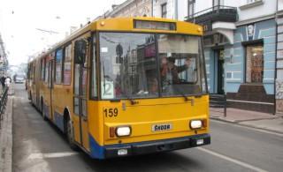 trolejbus_ternopil_869