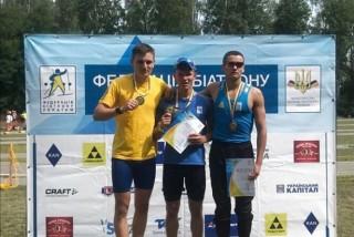 1300943-ternopilskiy-biatlonist-viborov-putivku-na-chempionat-svitu