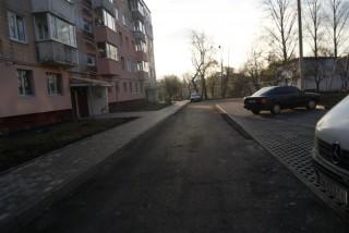 boychukiv_13_dvir-3-1