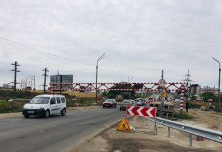 gaivskiy-mist-27-08-2019