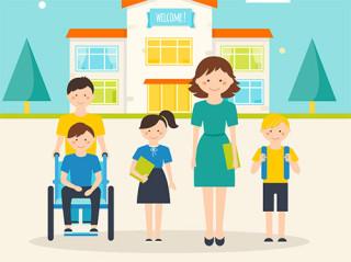inclusive-classroom