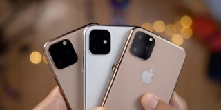 iphone11pro-750x375