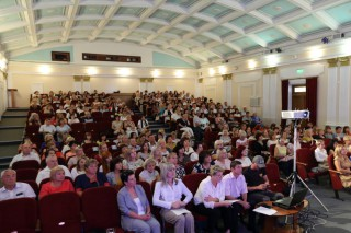 konferentsiya-pratsivnikiv-osviti-29-08-2019-1_jpg-4