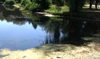 ochishchennya-vodoym-v-parku-ternopil2