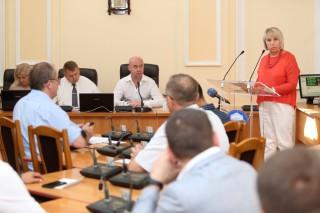 pozachergova-sesiya-37-ternopilska-miska-rada-21-08-2019-1