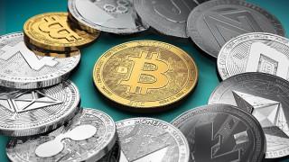 kak-vybrat-kriptovalyutu-dlya-investirovaniya