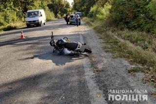 motocyk2