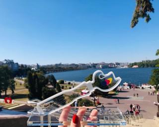 open-data-city-award-23-09-2019