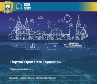 portal-open-data-ternopil-18-09-2019