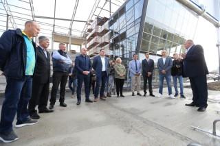 vodna-arena-ternopil-2019-rikk-9
