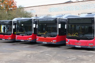 novi-avtobusi-ternopifl-man-1