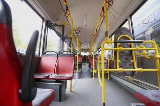 novi-avtobusi-ternopifl-man-13