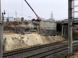 rekonstruktsiya-gaivskogo-mostu-29_10-3