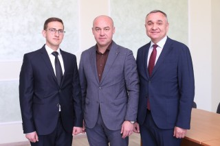 vasil-danchak-golovniy-medik-ternopolya