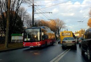 avtobusniy-marshrut-35
