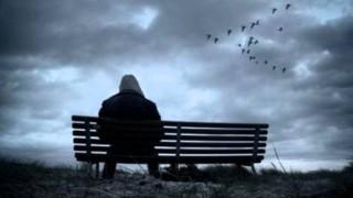 depressija-u-mugchin-na-lavke